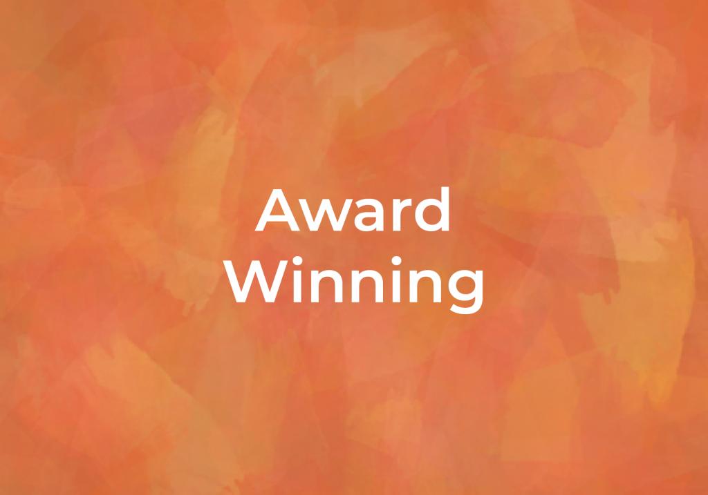 Award winning recommended books, Fairmount Community Library, Fairmount, Camillus, Syracuse New York