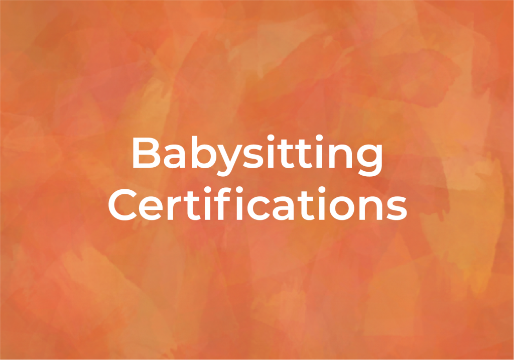 Where to get babysitting certifications in Syracuse, Fairmount Community Library, Fairmount, Camillus, Syracuse New York