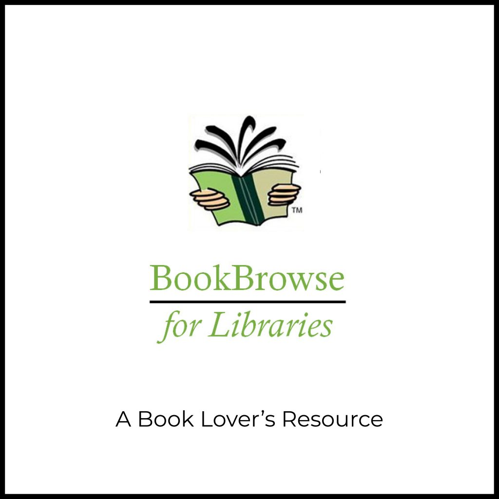The best database for Book Lover's to find the best books