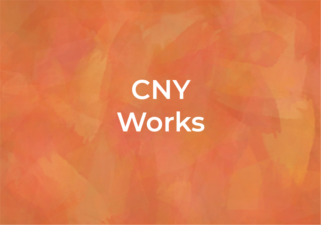 CNY Works, Local Job resources at Fairmount Community Library, FCL, in Fairmount, Camillus, Syracuse, New York