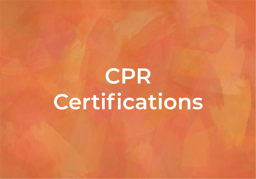 CPR Certification online and in-person in Syracuse New York, Fairmount Community Library, Fairmount, Camillus, Syracuse New York