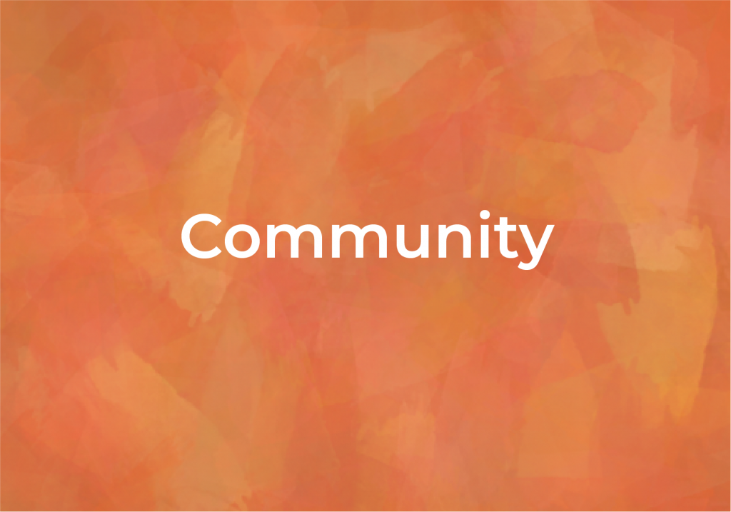 Community events and happenings in Syracuse, Camillus and Fairmount, Fairmount Community Library, FCL, in Fairmount, Camillus, Syracuse, New York