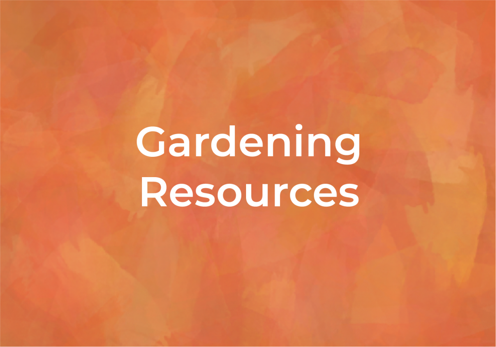 Indoor, Outdoor, Community Gardening resources, Fairmount Community Library, FCL, in Fairmount, Camillus, Syracuse, New York