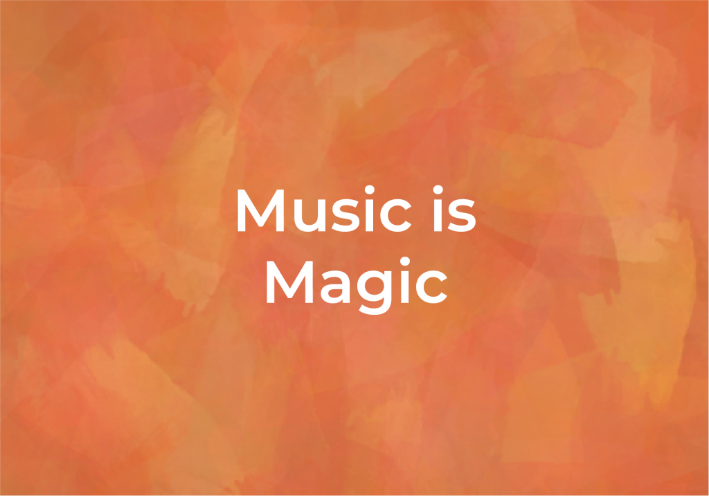 Music is Magic for children Storytime for preschoolers and children, Fairmount Community Library, Fairmount, Camillus, Syracuse New York