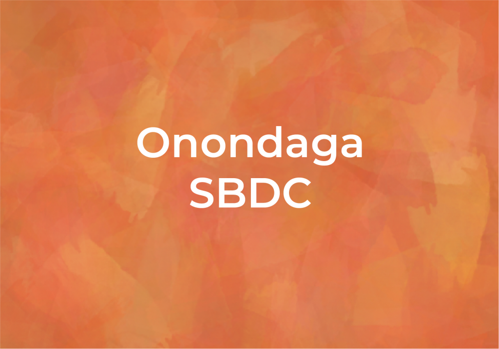 Onondaga SBDC, The Onondaga Small Business Development Center, for Small Business's and Creative Entrepreur, at Fairmount Community Library, FCL, in Fairmount, Camillus, Syracuse, New York