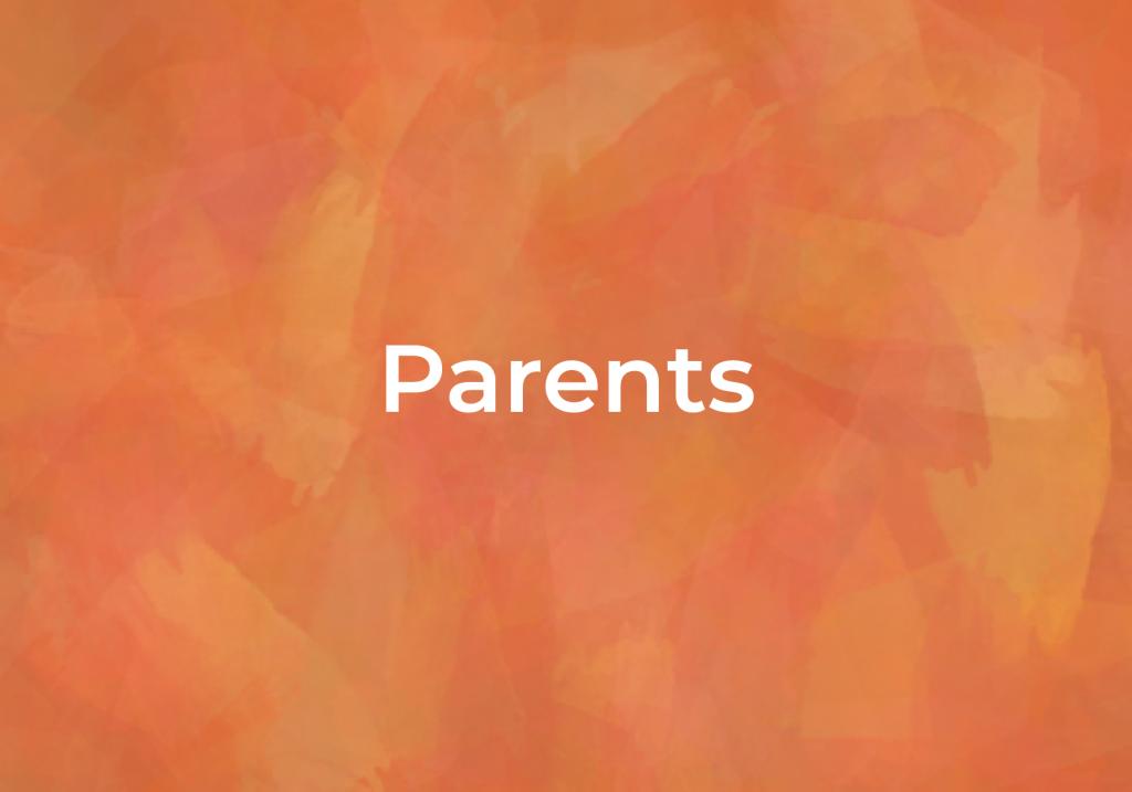 Parents resources for Fairmount Community Library in Fairmount NY, Syracuse NY, Camillus NY