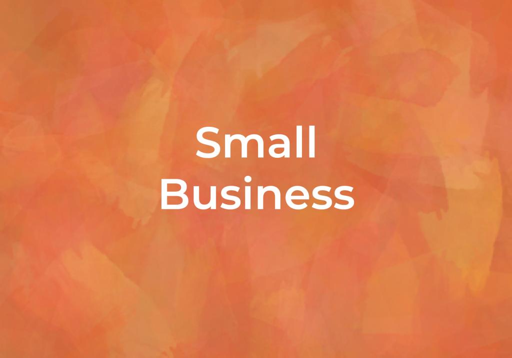 Small Business help and resources, Fairmount Community Library, Fairmount, Camillus, Syracuse New York