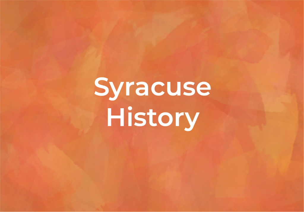 Syracuse History and interesting facts, Fairmount Community Library, FCL, in Fairmount, Camillus, Syracuse, New York