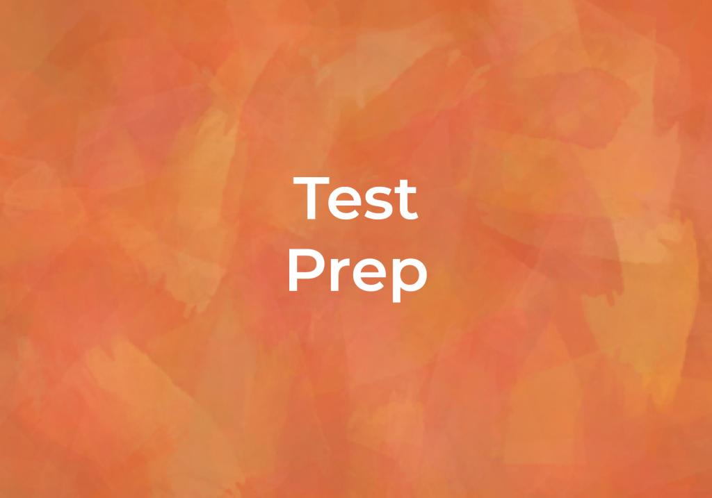 Test Prep resources, job search help, Fairmount Community Library, Fairmount, Camillus, Syracuse New York