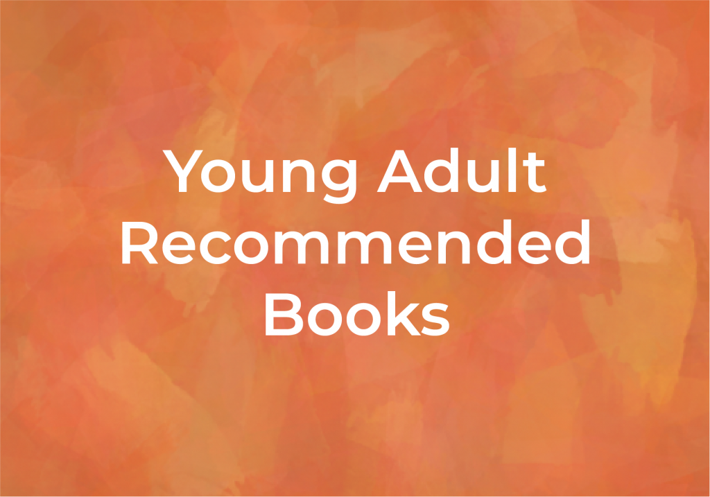 Fairmount Community Library Teens and High Schoolers, Young Adult Recommended Books, Fairmount, Camillus, Syracuse New York