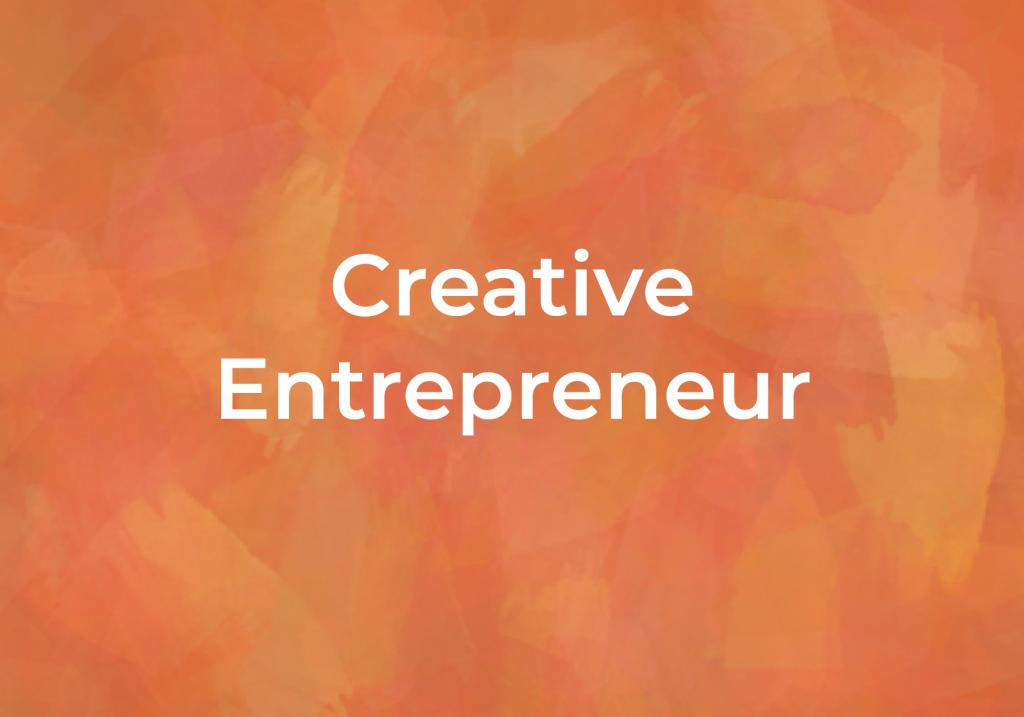 Small Business for creative entrepreneurs, help and resources, Fairmount Community Library, Fairmount, Camillus, Syracuse New York
