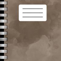 Office Supplies_Postage_planner1